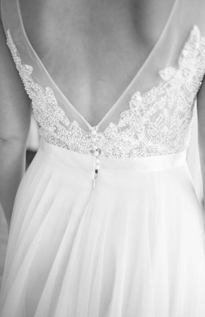 Oconee Events detail-- Wedding Athens, GA