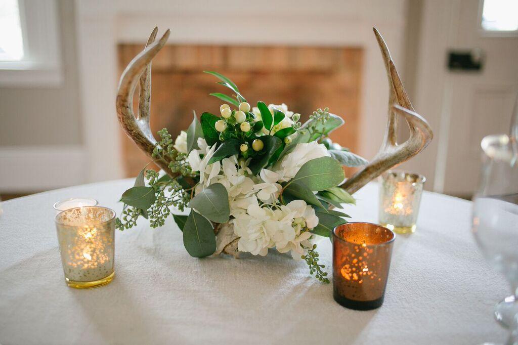 Oconee Events rentals-- Wedding Athens, GA