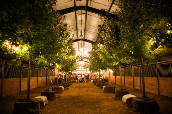 Oconee Events Barn wedding-- Wedding Athens, GA.jpg