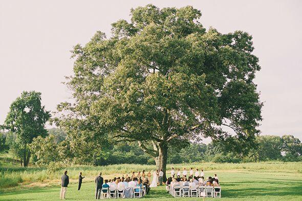 Oconee Events Outside wedding rentals-- Wedding Athens, GA