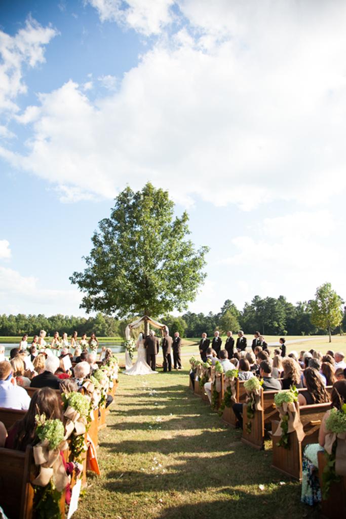 Oconee Events Pew and arbor rentals-- Wedding Athens, GA.jpg