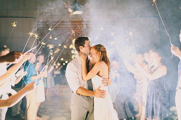 Oconee Events SP-- Wedding Athens, GA