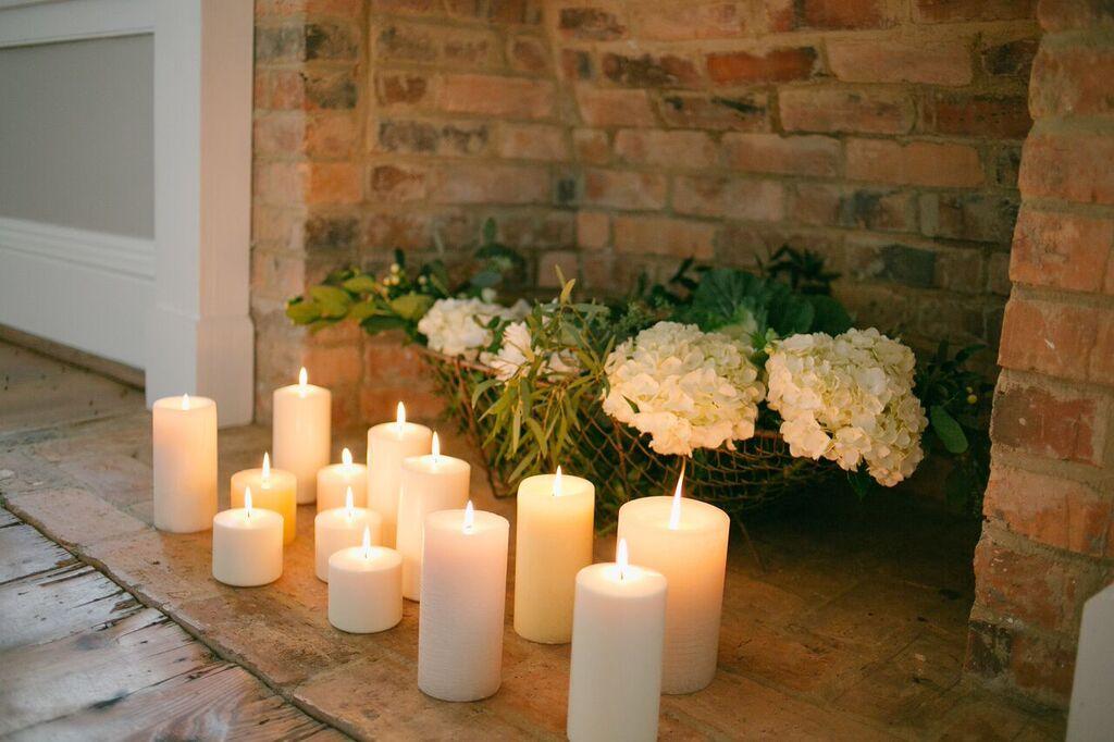Oconee Events Styled Shoot-- Wedding Athens, GA