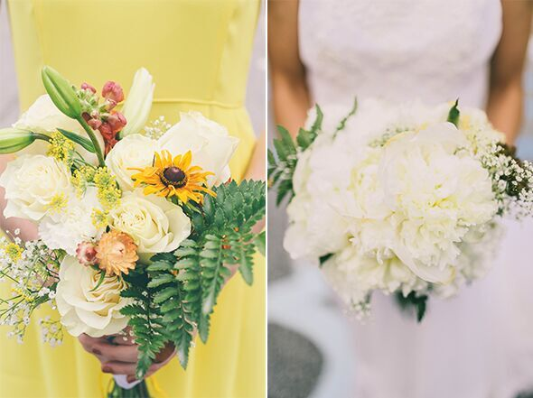 Oconee Events-- Weddings in Athens, GA
