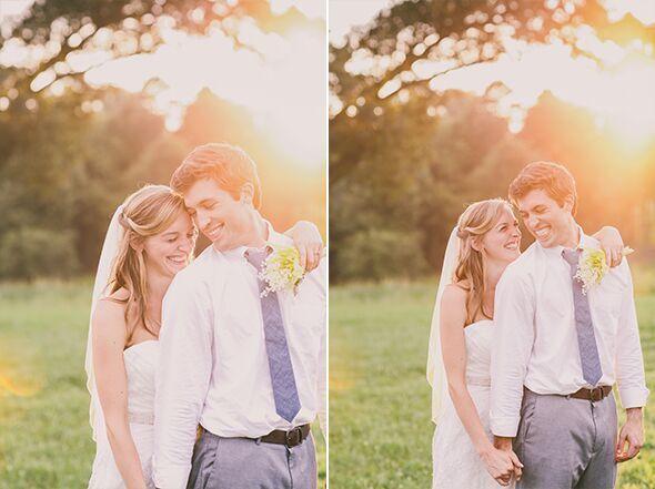 Oconee Events farm wedding outside-- Wedding Athens, GA