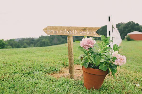 Oconee Events rent-- Wedding Athens, GA