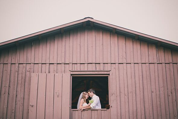 Oconee Events rents-- Wedding Athens, GA