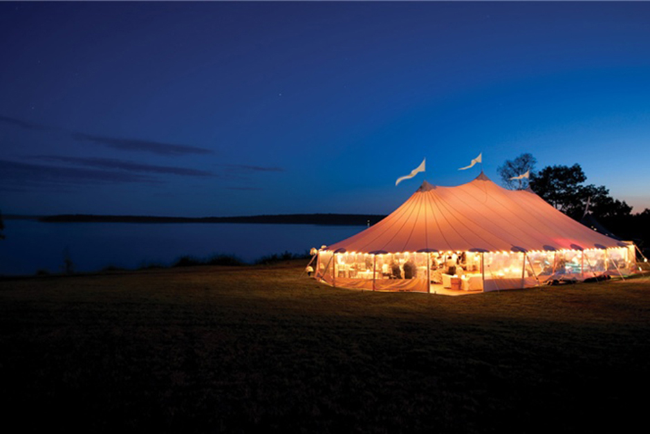sailcloth-tent-exterior