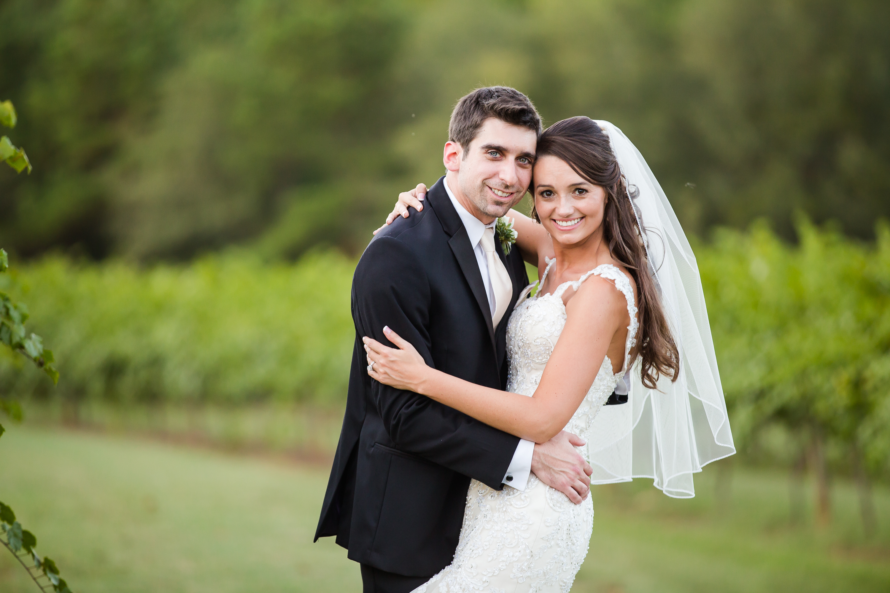 claire-diana-photography-farm-high-shoals-wedding-164