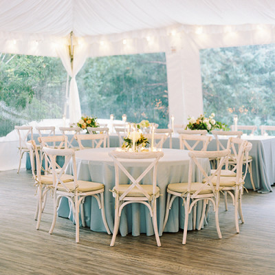 Wondrous Oconee Events Wedding Rentals Party Tents Stylish Ibusinesslaw Wood Chair Design Ideas Ibusinesslaworg
