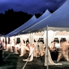 Oconee Events Tent Pricing for Athens, GA