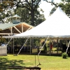 Oconee Events Wedding at Washington Grass Inn Greensboro, GA