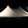 Oconee Events Event Lighting Rental Athens, GA