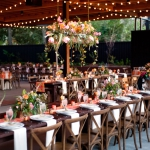 Oconee Events - Georgia X-back Chair Rental - Atlanta, Lake Oconee, Athens, Gainesville