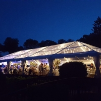 oconee-events-clear-top-tenting-athens-ga