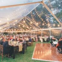 oconee-events-luxury-wedding-equipment-rentals