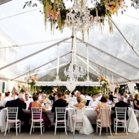 oconee-events-clear-top-tents-atlanta-ga