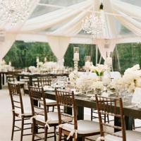 oconee-events-clear-top-tent-rental-athens-ga