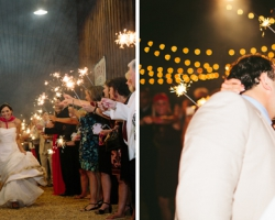 Oconee Events | Event Lighting and Rentals in Hartwell, GA