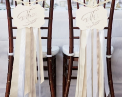 Oconee Events | Mahogany Wooden Chiavari Chair Rentals in Atlanta, Athens, Lake Oconee, Madison, Gainesville | Georgia Wedding Chair Rentals