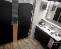 Oconee Events Restroom Trailer Rentals Atlanta, GA-3