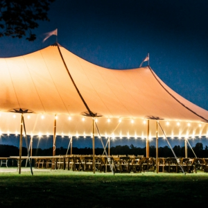 Oconee Events WEDDING TENT RENTAL Athens GEORGIA