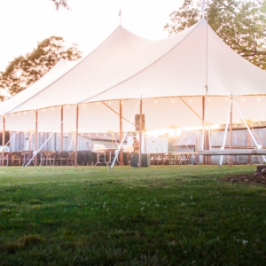 Oconee Events TENT RENTAL Athens GEORGIA